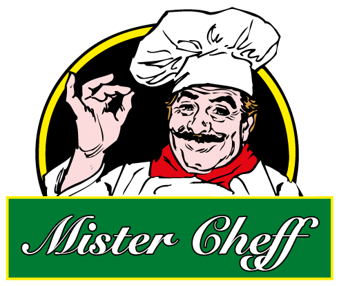 Mister Cheff