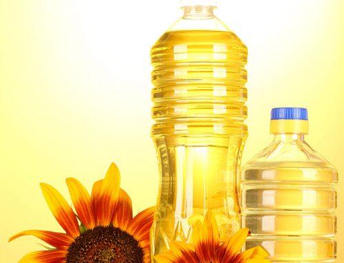 Calidades de aceites