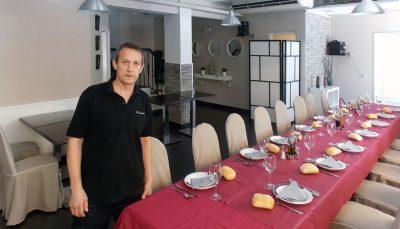 restaurante-amara