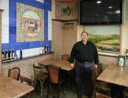 El Valle Hermoso – Restaurante del mes