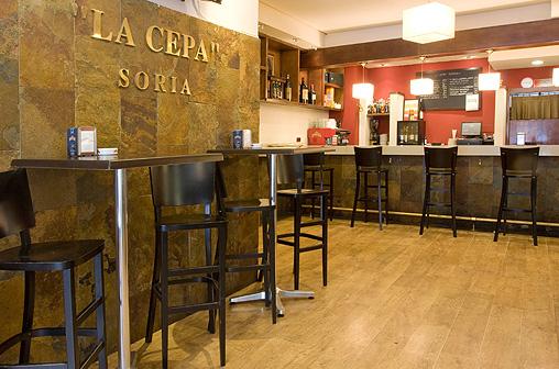 restaurante_soria_2